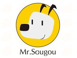Mr.Sougou