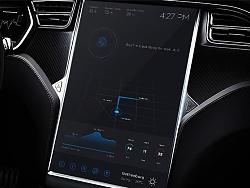 车载UI设计