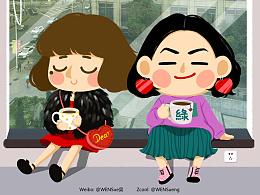 #Susu日常#广州降温啦啦啦~。.:✽・゚+.。.:✽・゚+.。.:✽・゚