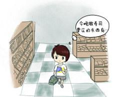 TORRI'sLive-寿司记