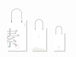 品牌丨布岛画艺 CLOTH ISLAND