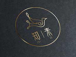 燕窝标志设计