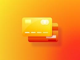 Sketch练习-Credit or Debit