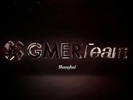 2015年中国GMER花式足球团队最新宣传视频