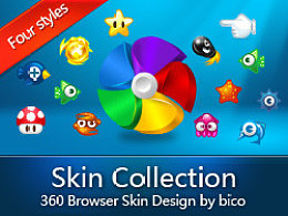 SkinCollection