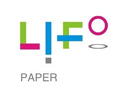 理丰纸业-Lifo Paper