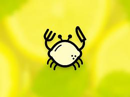 NetEase-四季生鲜
