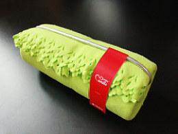 伊密尔毛毯包装