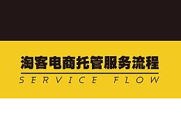 logo 画册 封面