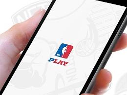 NBA  PLAY  APP