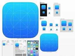 "2016--iOS APP设计规范大全""见附件"""