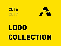 logo collection by seevisual