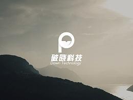 公司官网~飞机稿~