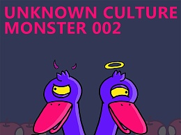 MONSTERS002