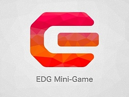 lefeifan mini-game