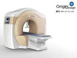 CT热疗仪,医疗设备