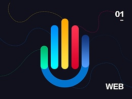 PINGTECH设计项目真实落地-WEB