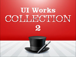 UI Works Collection 2