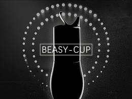 Beasy-cup