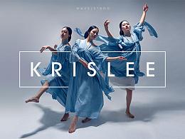 【KEN-Q】KrisLee
