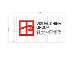 视觉中国集团-标志设计方案-汪流全