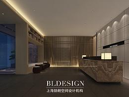 郑州酒店设计公司解析纯净雅致的郑州文舍校园文化主题精品酒店设计案例