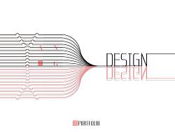 工业设计作品集