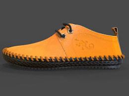 萨拉曼(美国)鞋业商业2018世界杯投注开户