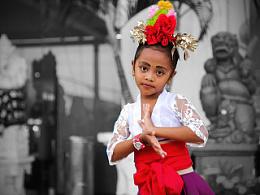 巴厘岛第二季#出发的勇气2014#