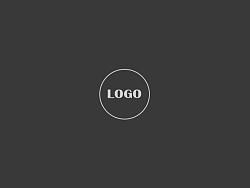 LOGO‖第一期