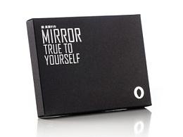 镜·真实的你 艺术家跨界联合展第三期回顾