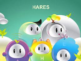 HAERS超级联盟