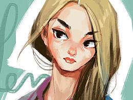 《S.》书籍插图