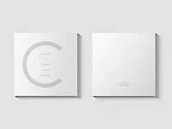 Site  architecture  concept | 书籍设计