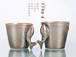 新中式手工定制礼品品牌——东西