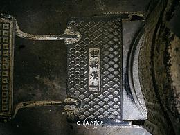 【CHAPTER】苏州光福老街,一把60岁的理发椅。