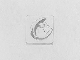 手套 icon