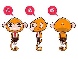 杰森猴设计