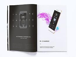 WED&ui Design