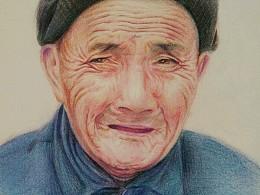 爷爷祝您健康长寿