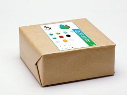 《长安,咸阳,雍州》包装设计  刘星宇  咸阳师范学院设计系#青春答卷2015#