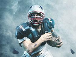 《Super Bowl》