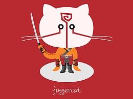 juggercat