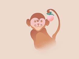 2016|monkey