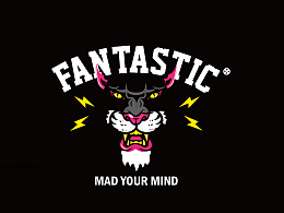 mad your mind