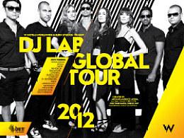 W/WMCDJLabGobalTour2012