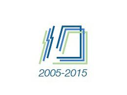 工作掠影-logo设计