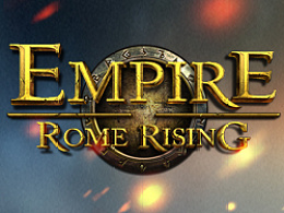【Empire:Rome Risning】—游戏UI总结