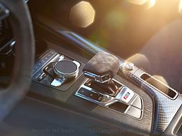 三维汽车渲染奥迪RS5-CGI AUDI RS5 COUPE