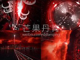 中国最强音总片头——音乐逆世界
